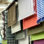 stores-tissu