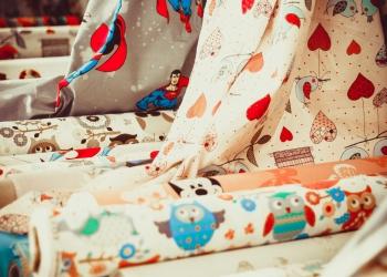 tissu-motifs
